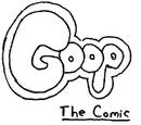 Goop: The Comic