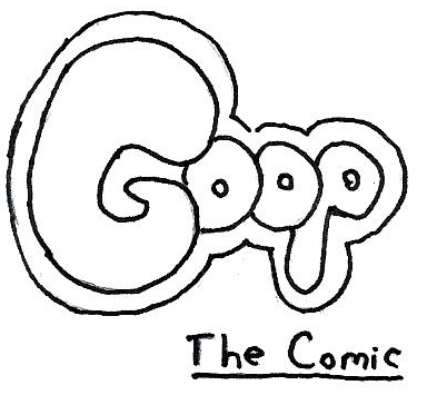 File:ComicLogo.png