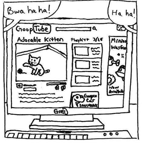 File:MokiComputer.png
