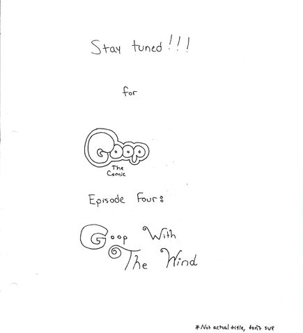 File:19 Stay Tuned-3.jpg