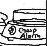 File:Alarm.png