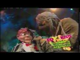 File:Slappy and mummy commercial.jpeg
