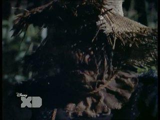 File:Goosebumps Scarecrow.jpg