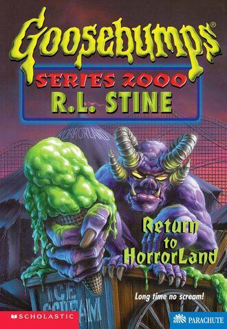 File:Return to HorrorLand (Cover).jpg