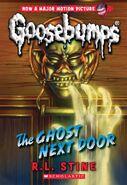 Theghostnextdoor-classicreprint2