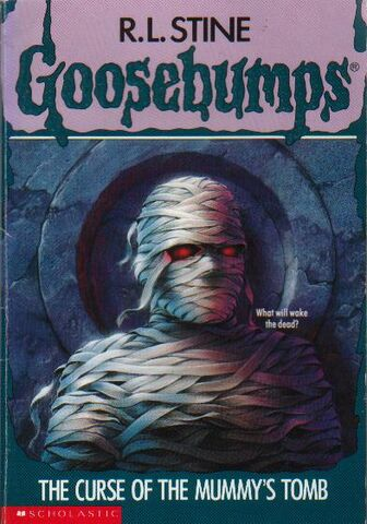 File:Goosebumps -5 The Curse of the Mummy's Tomb.jpg