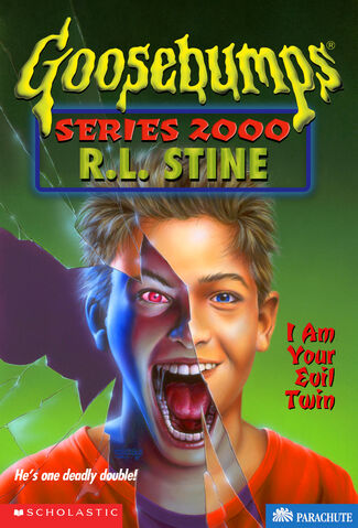 File:I Am Your Evil Twin (Cover).jpg