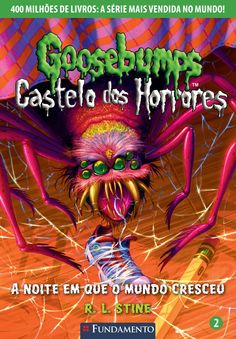 File:Night of the Giant Everything - Brazilian cover.jpg
