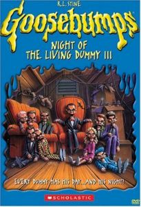 File:Night of the Living Dummy III.jpg