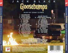 Goosebumps-2-0