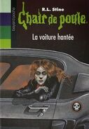 Thehauntedcar-french3