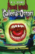 Dontscream-italian