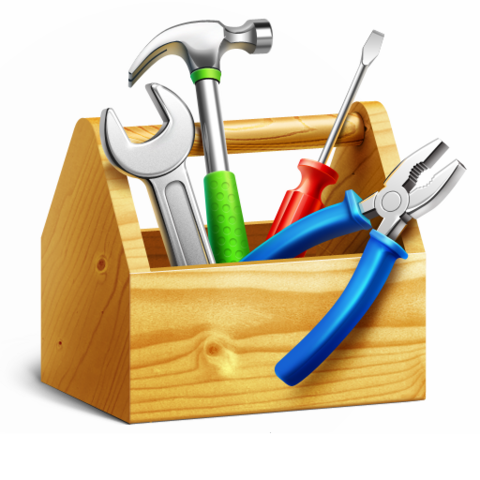 File:Toolbox-icon-30.png