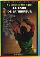 Anightinterrortower-french