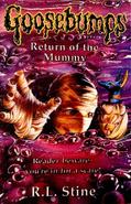Returnofthemummy-UK