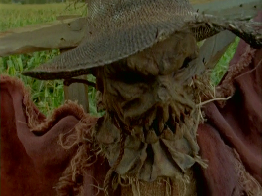 File:The Scarecrow Walks at Midnight - TV Screenshot 001.jpg
