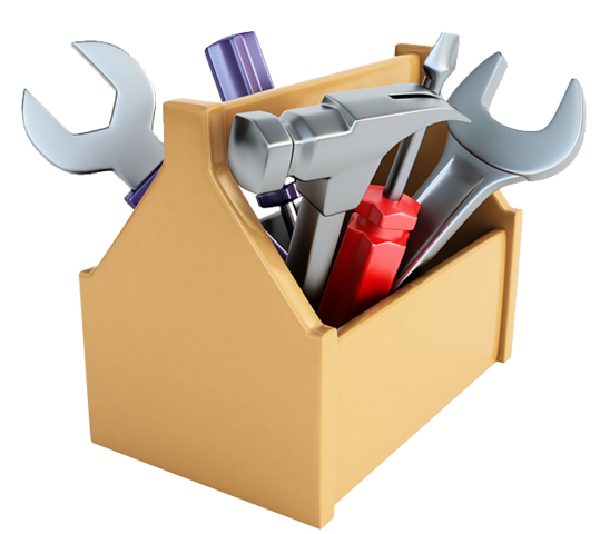 File:Toolbox-icon-7.png