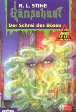 File:Screamoftheevilgenie-german.jpg