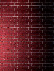 GYGB-SE-06-wall