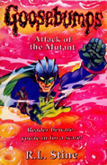 Attackofthemutant-uk
