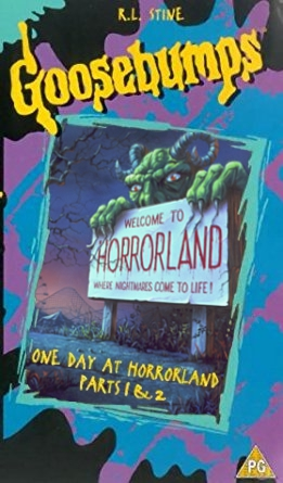 File:Onedayathorrorland-VHS-UK.jpg