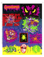 Goosebumps-stickers-hallmark