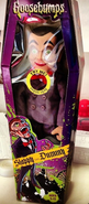 Slappy-doll