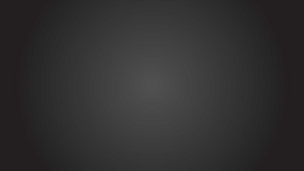 Goosebumps Live Stream Announcement (Goosebumps Wiki)
