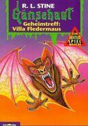 Trappedinbatwinghall-german