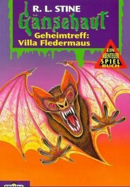File:Trappedinbatwinghall-german.jpg