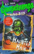 Thehauntedmask2-audiobook
