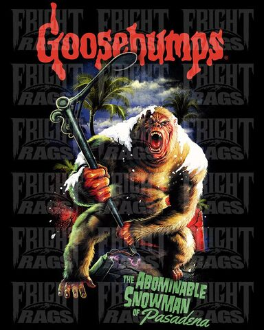 File:Fright-Rags The Abominable Snowman of Pasadena.jpg