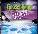 Ghost Beach/TV Episode