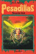 Whyimafraidofbees-spanish