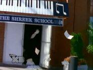 Pianolessons 11