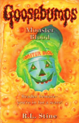 Monsterblood-uk