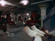 Pianolessons 09