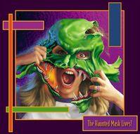 Haunted-mask-lives