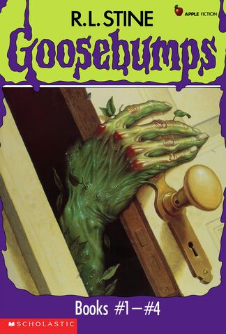 File:Goosebumps Boxed Set 1-4.jpg