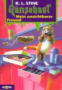 Mybestfriendisinvisible-german