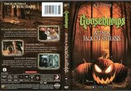 Attackofthejackolanterns-dvd-frontandback