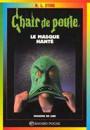Thehauntedmask-french2