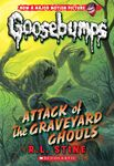 Attackofthegraveyardghouls-classicreprint