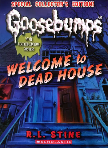 File:Welcometodeadhouse-2008reprint.jpg