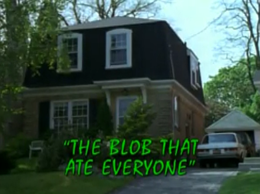 File:The Blob That Ate Everyone - title card.png