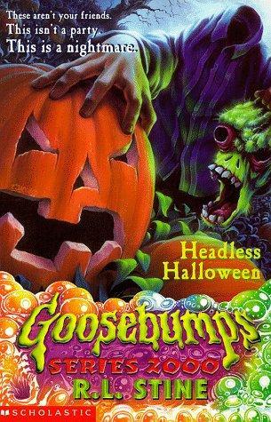 File:Headless Halloween - UK.jpg