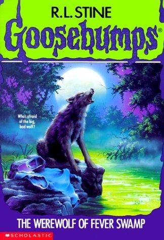 File:Werewolf of Fever Swamp.jpg
