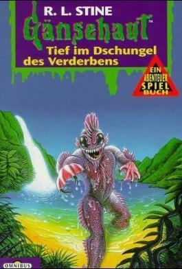 File:Deepinthejungleofdoom-german.jpg