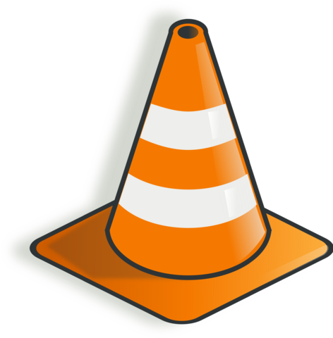 File:Construction-cone.png
