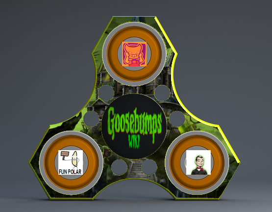 File:GOOSEBUMPS FIDGET SPINNER 4.png